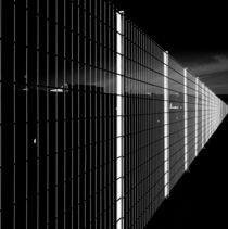 perspektive von k-h.foerster _______                            port fO= lio