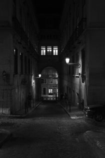 At night von joespics