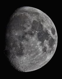 The Moon von Jay ZeroZero
