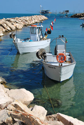 Trabocchi-barche-2