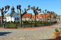 Die Holmer Beliebung in Schleswig von gscheffbuch