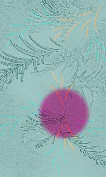 Blattfedern-illlu-10000-6000-faa