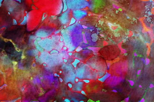 Color-burst-2-mp-faa