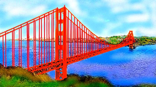 Diegoldengatebridge