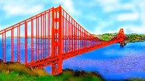 diegoldengatebridge von reniertpuah