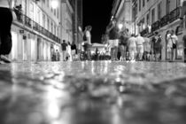 Rue Augusta von joespics