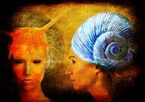 sisters by hpr-artwork