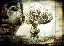 The wrong bouquet of flowers by hpr-artwork
