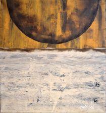 Silence von Matthias Kronz