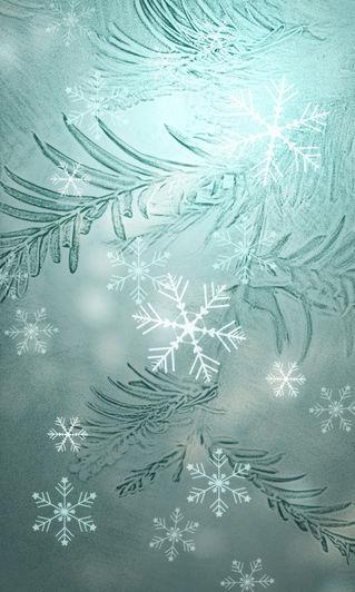 Schneetreiben-copy