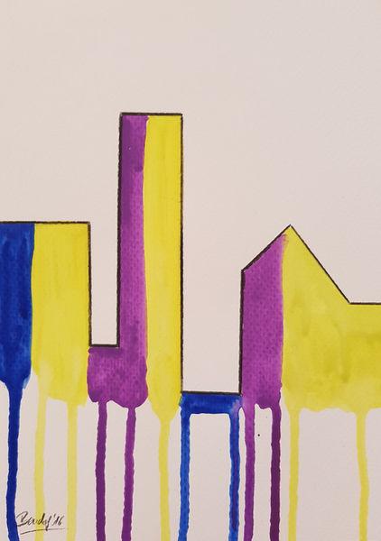 Contemporary-skyline-i-c