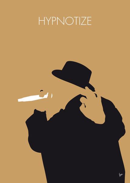 No080-my-notorious-big-minimal-music-poster