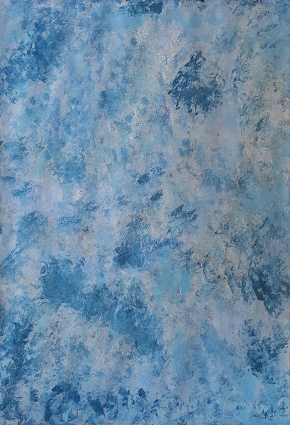 Dashed-blue