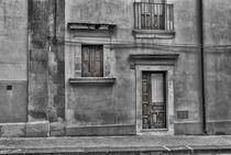 Fassade von kiwar