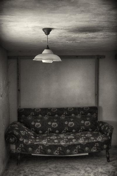 Dsc4259-altes-sofa