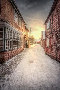 ... weihnachtszeit by Manfred Hartmann