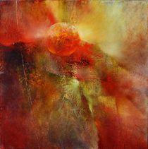 Floating by Annette Schmucker