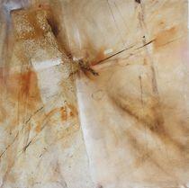 Libelle by Annette Schmucker