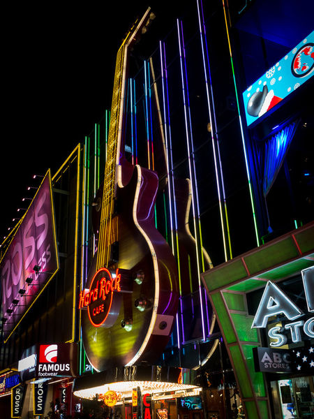 Hard-rock-cafe-las-vegas