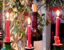 Adventszeit! von Zarahzeta ®