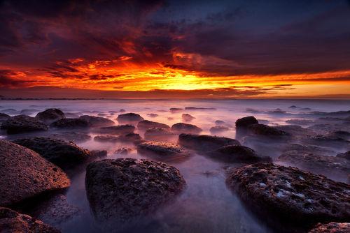 Sunset-dreams
