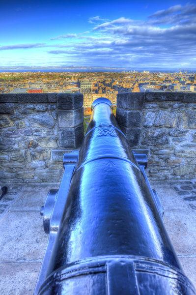 Cannon-edi