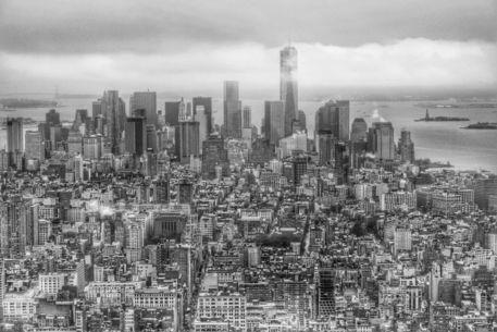 Fbahurlet-newyorkcity-15