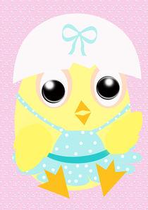 Chick von lescapricesdefilles