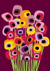 Bouquet by lescapricesdefilles