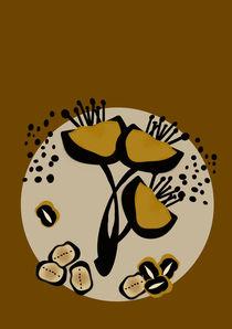 Flowering von lescapricesdefilles