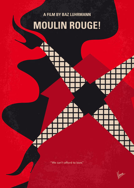 No713-my-moulin-rouge-minimal-movie-poster