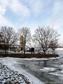 Winterstimmung... by voelzis-augenblicke