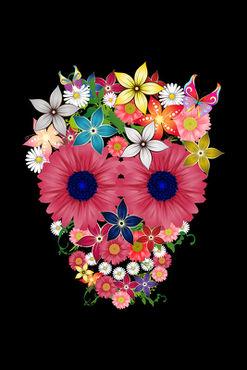 Skullflowers-vta3