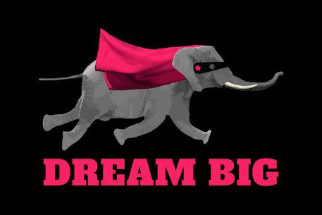 Dreambig-b