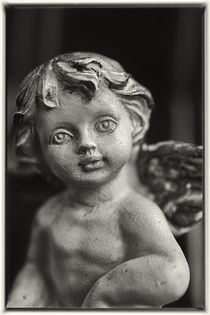 Engel by kiwar