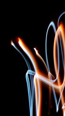 verspieltes Licht by Andreas Merchel