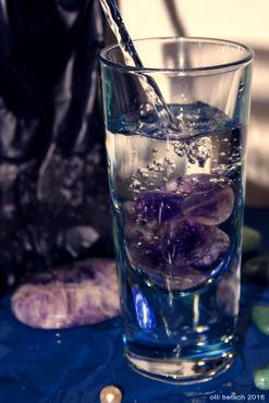 Steinglas-02bs