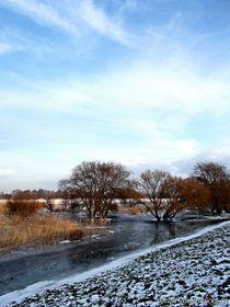 Frostland von voelzis-augenblicke