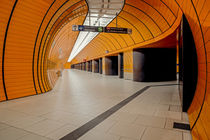 [:] THE TUBE [:] by Franz Sußbauer