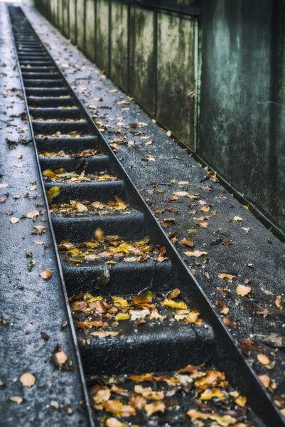Stairways-017816