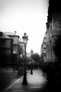 Street by ealin