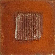 Rost VII von art-gallery-bendorf