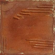 Rost XIV von art-gallery-bendorf
