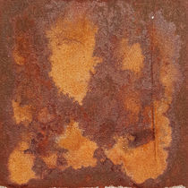 Rost XV von art-gallery-bendorf