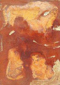 Rost XXXV von art-gallery-bendorf