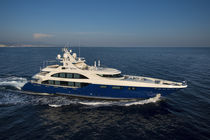 My Dream Yacht 33 by martino motti