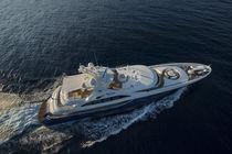 My Dream Yacht 22 by martino motti