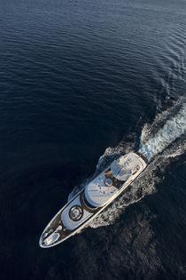 My Dream Yacht 19 by martino motti