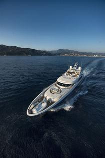 My Dream Yacht 15 by martino motti