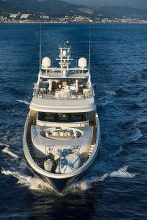 My Dream Yacht 14 by martino motti
